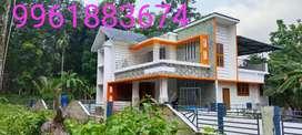 Puthuppaly.beautyful.erunilaveedu.bank.loan.facilityes