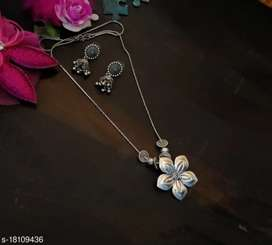 Cash on delivery fashion jewellery