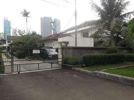 Dijual Rumah Kos kosan Asri di Jalan Tawakal Tomang Jakarta BaratBarat