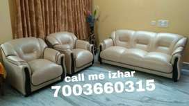 3+1+1 sofa sets with customized