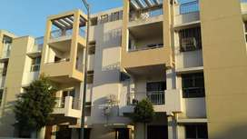 3 BHK Flat for sale at Park Elite Floors