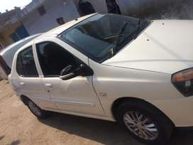 Tata Indigo 2014 Diesel Good Condition