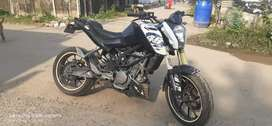 Argent sale need money good conditions well maintained bike