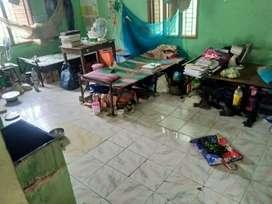 Best room at best price