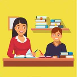 Private Home Tuition for CBSE and ICSE students