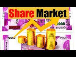 Nice Opportunity To Work Earn 1000 to 2000 rs daily 9962XX088660