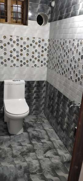 Tiles Mason neat and clean responsible workers wanted