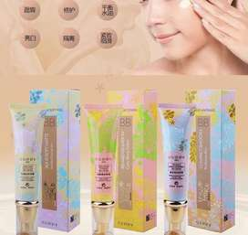 BB cream Miss More Hongkong
