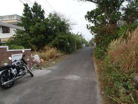 5 cent House plot kakkand kollamkudimughal near junction