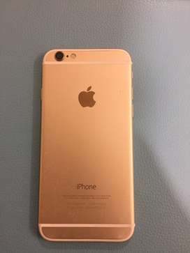 16gb gold colour