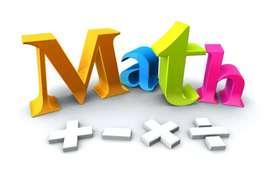 Guru les privat kelompok , mengajar , matematika , fisika SMP