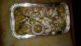 im north indian cheff