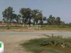 Prime location commerical plot available for sale