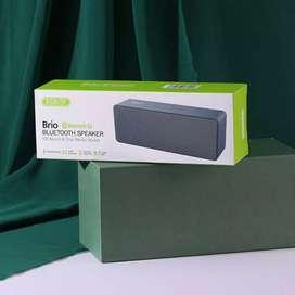 Speaker Bluetooth Robot Brio RB420