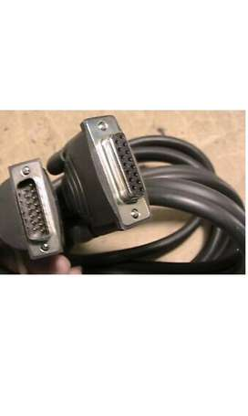 Bose  Acoustimass Module Cable  321