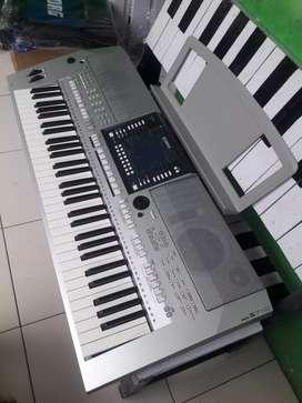 Keyboard yamaha Psr 710