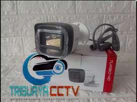 CCTV CONTROL FROM SMARTPHONE(paket cctv lengkap full-hd 2mp