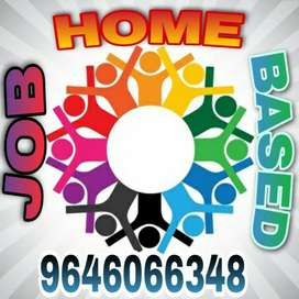 Online work simple part time job.. Just use this best earning now