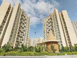 Resale 2 bhk flat in Wakad