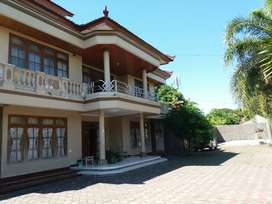 Rumah di monang maning denpasar,cocok untuk tempat usaha