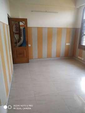 1 independent room set