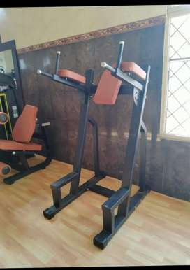 new commercial gym setup in best price