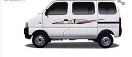 Ecco car, swift dzire available on reny