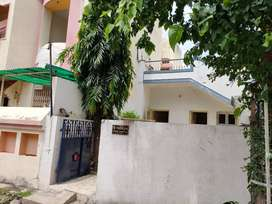 House Available on Rent, @Amin Marg