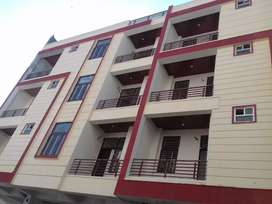 3Bhk flate for 1521000