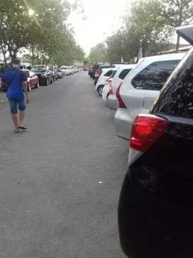 carter mobil dalam dan luar kota