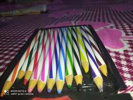 Colourcarryon