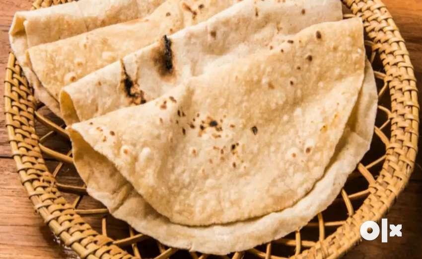 Ghar ki Roti