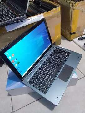 "Tablet Windows 11"""