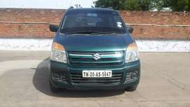Ac/power steering/power windows/tyres good condition