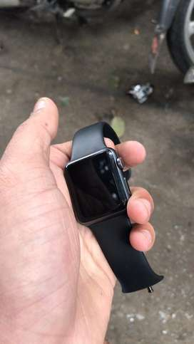 Iphone watch series 1 38mm