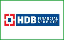 openings in HDB services