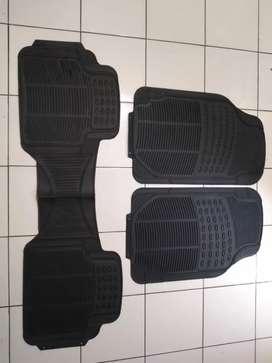 Karpet Mobil Universal
