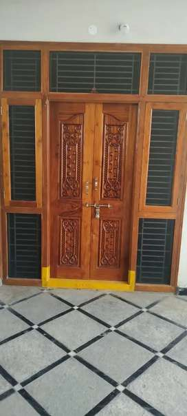 House for rent,1 BHK