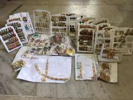 Fashion Fancy Items and  Artificial Jewellery