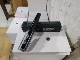 Aulia eyeliner 8ml