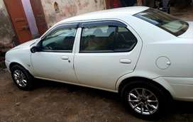 FORD IKON FULLY LOADED ONLY 1 ,50,000/- rs