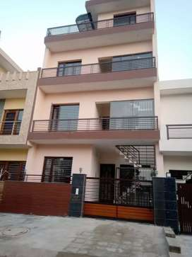 2bhk at Ground and 1st floor Available along with basement