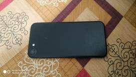 Apple iphon 7