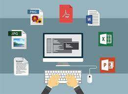 data entry jobs home based in govt company