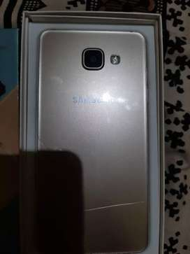 samsung a5 4g mobile phone for sell