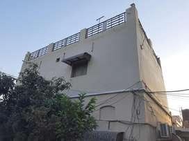 Villa in Cantt