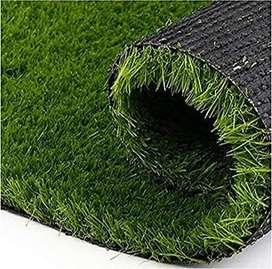 Artificial Grass For Home & Garden Decor