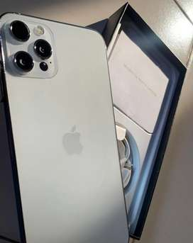 Refurbished iphones in cheap rate