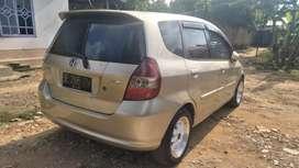 Honda Jazz Murah