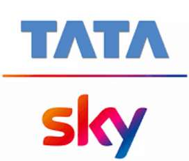 Tatasky Hiring Start For Mohali Location Fresher Welcome Apply Now!!
